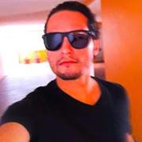 Eduardo Garcia Gomez 1's avatar