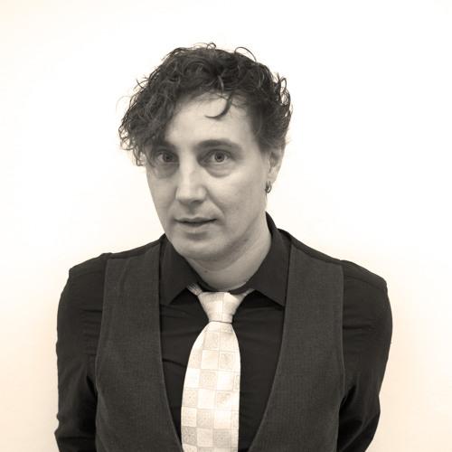 Luca Gargano's avatar