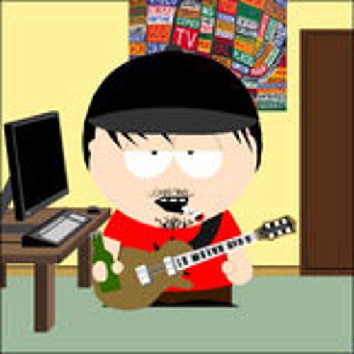 Miro Boto's avatar