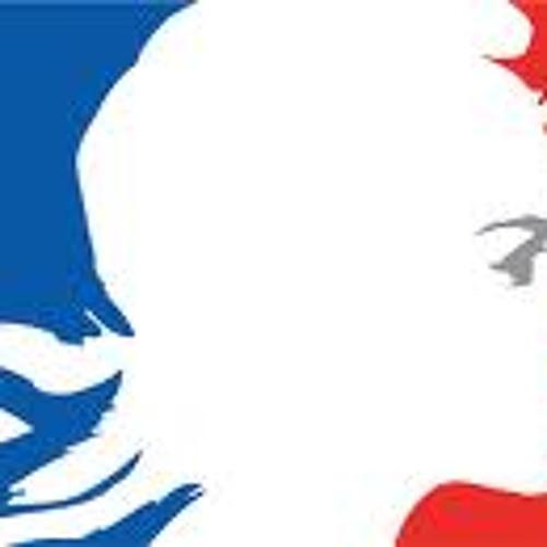 Francais House's avatar