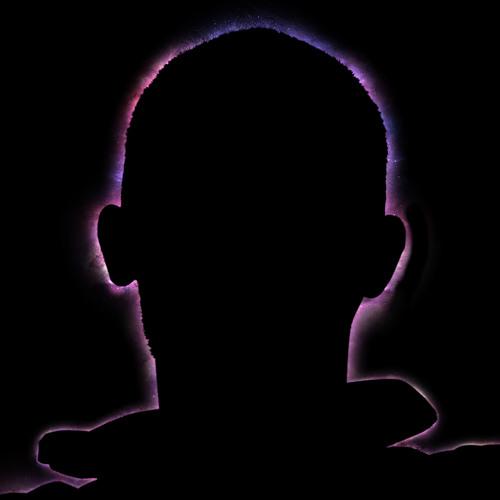 Ángel Gaitán's avatar