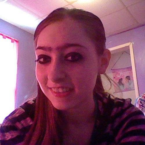 Chelsea Haight's avatar