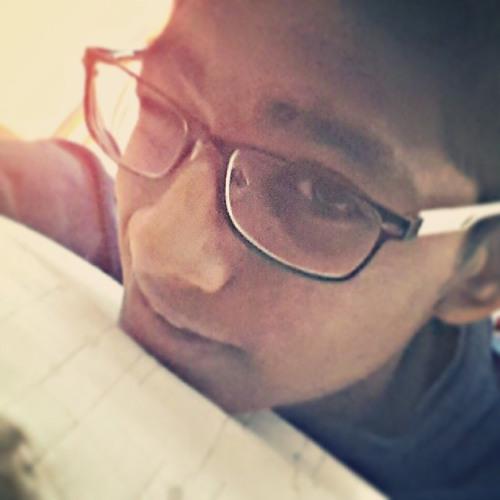 Aditya Iy3r's avatar