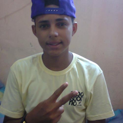 DJ-Ruanzinho's avatar