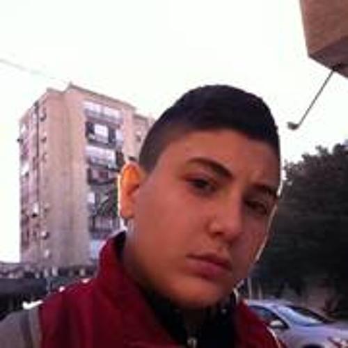 Leon Taieb's avatar