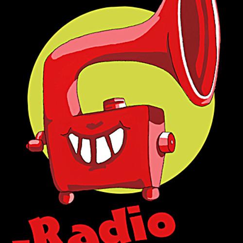 Radio Larzac's avatar
