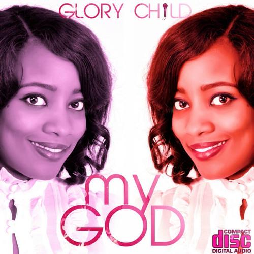 Glory Child's avatar