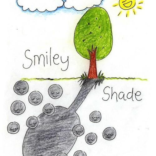 smiley_shade's avatar