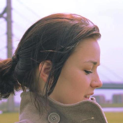 DanielledeW's avatar