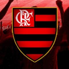 CR_Flamengo