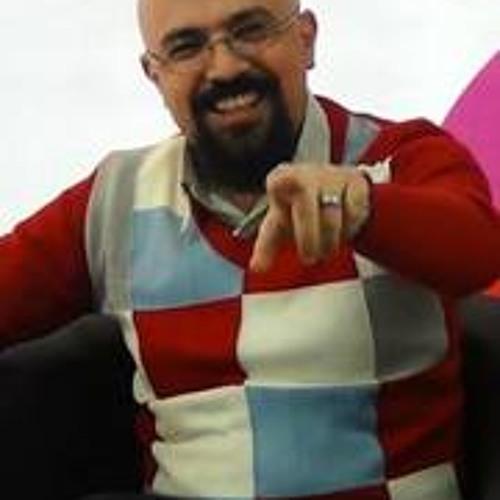 Mehdi Safavi 1's avatar