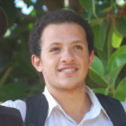 ahmad alabyad's avatar