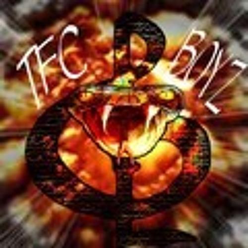 Tfcboyz.com's avatar