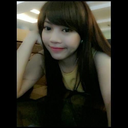 netaa_chan's avatar