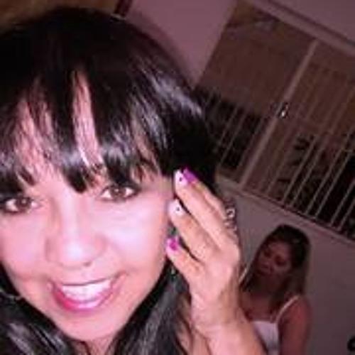 Jane Nascimento 1's avatar