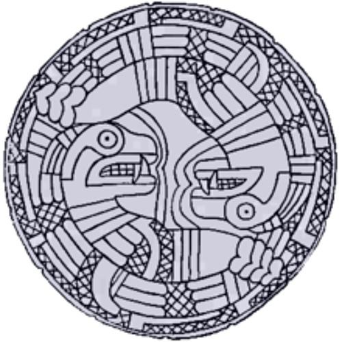 shycobra's avatar