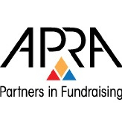 Top 10 Ways to Date A Development Officer - APRA Great Plains