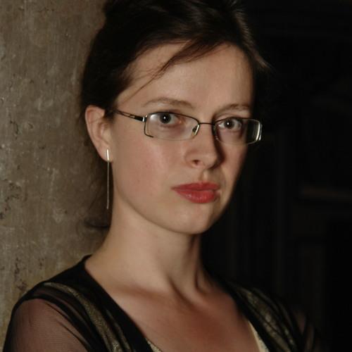 Maria-Magdalena Kaczor's avatar