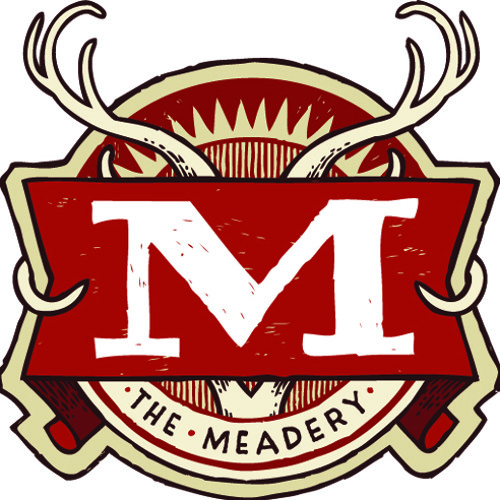 The Meadery's avatar