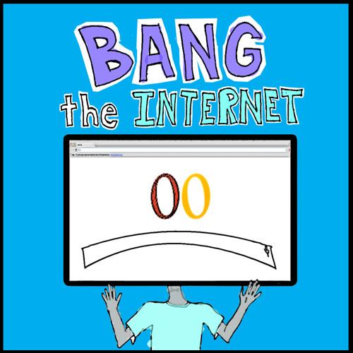 BANG the Internet's avatar