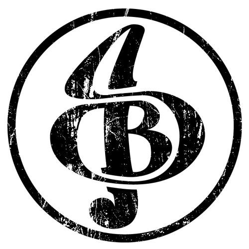 SymphonikBang's avatar