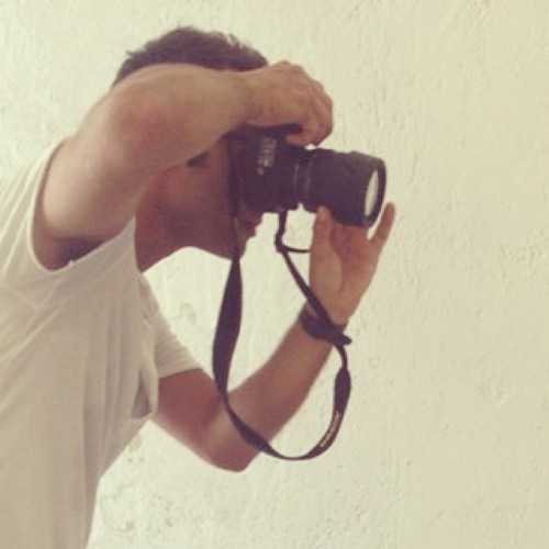Giuseppe Cipolla 1's avatar