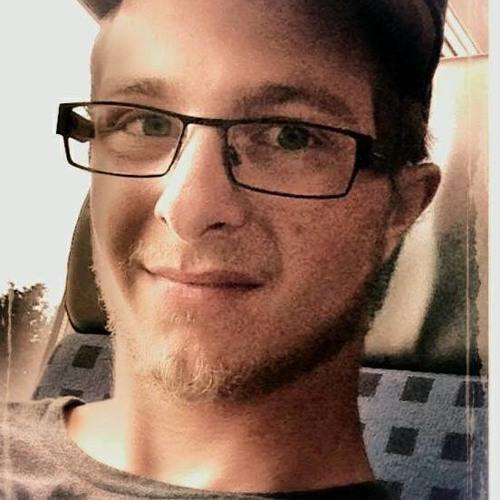 AndyMarini's avatar