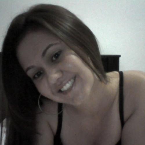 Cristiane Lara 1's avatar