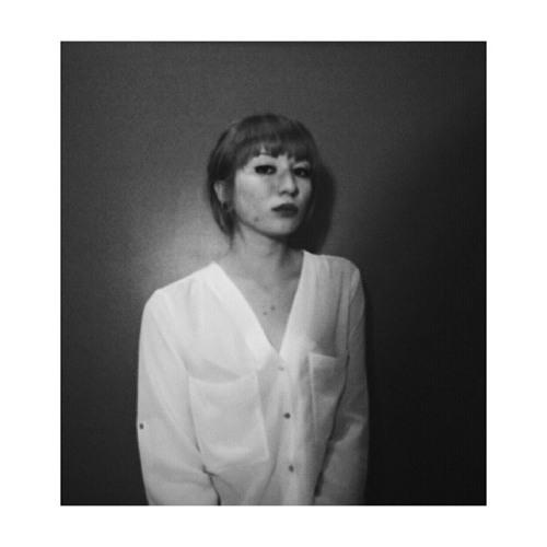 Martyna Świder's avatar