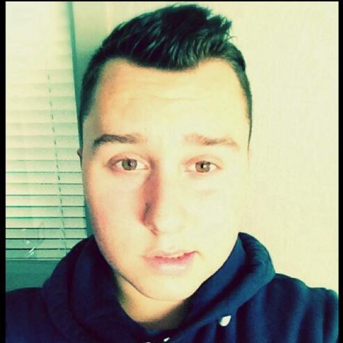 ReAlzPro's avatar