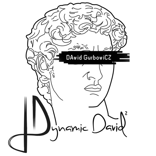 Dynamic David (Official)'s avatar