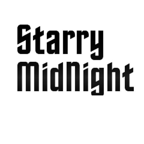 Starry MidNight's avatar