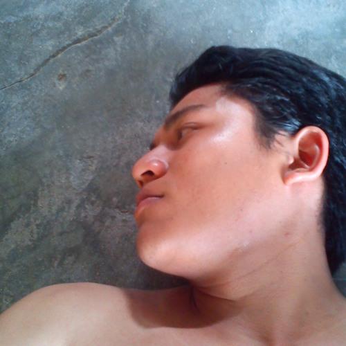 Juan Campos 45's avatar
