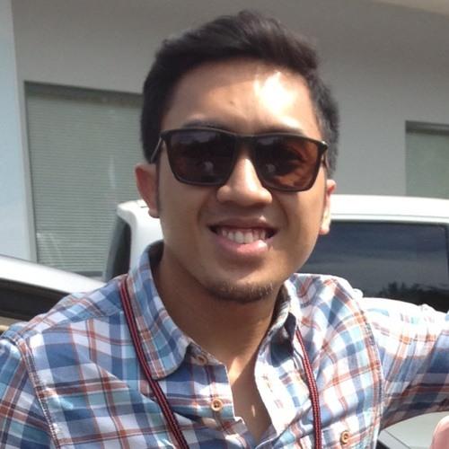 jodiastro's avatar