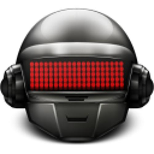 aminiesta's avatar