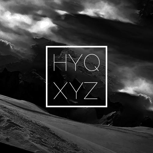 HYQXYZ's avatar