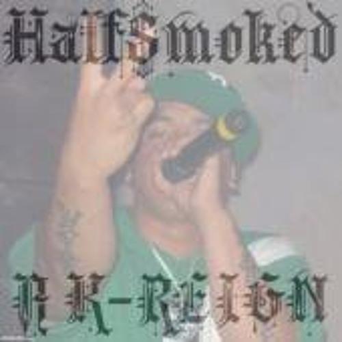 Halfsmoked's avatar