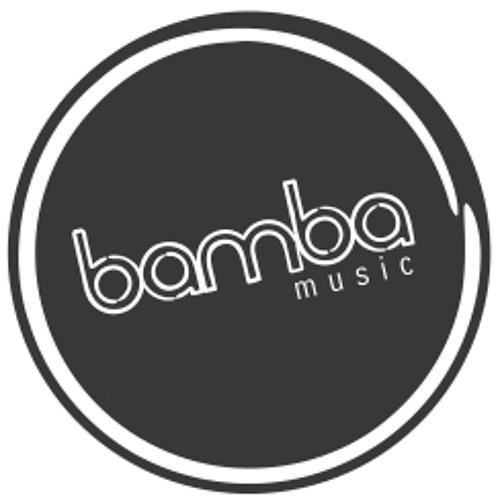 bambamusic's avatar
