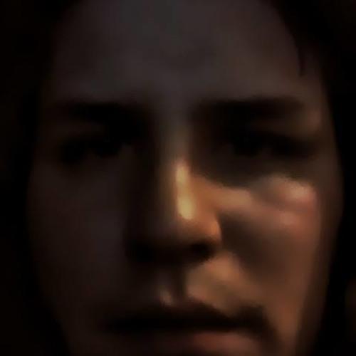 Kingsaizz's avatar