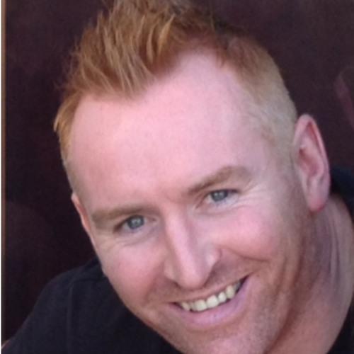 Eddie Kearney (DJ)'s avatar
