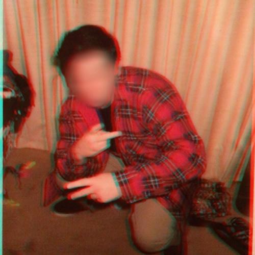 TolinCopor's avatar