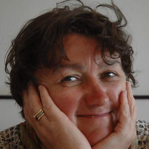 Jacqueline Floch's avatar