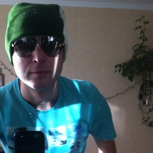 Alexey Ded's avatar