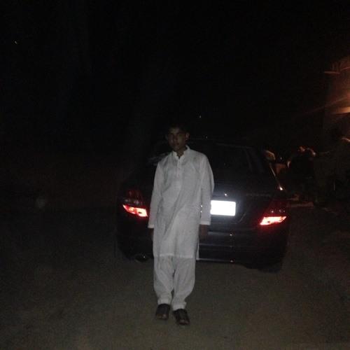 Hassan Maqsood 7's avatar