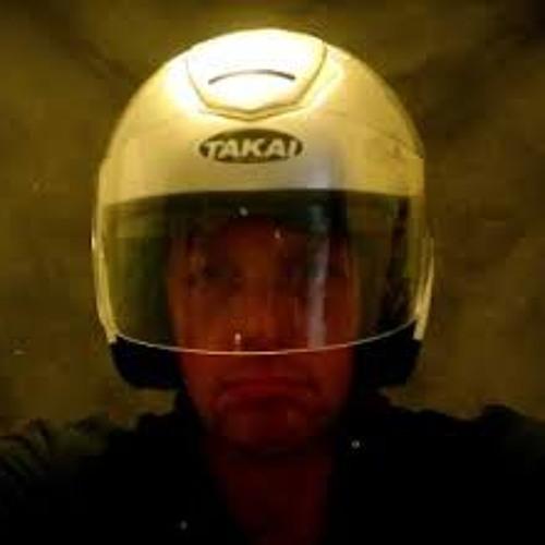 stan vernasky1966's avatar