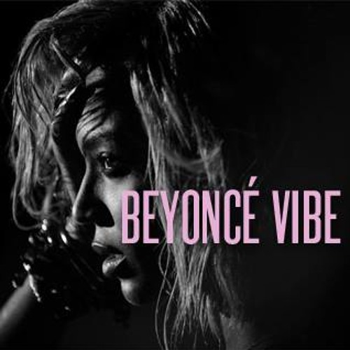 BeyoncéVibe's avatar