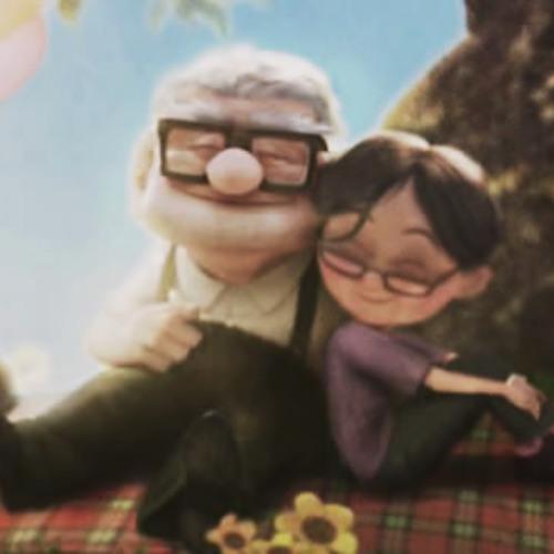 Smsma Love 2's avatar