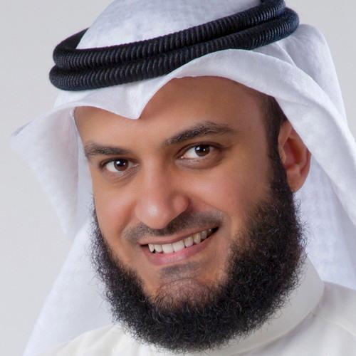 mishari_alafasy's avatar