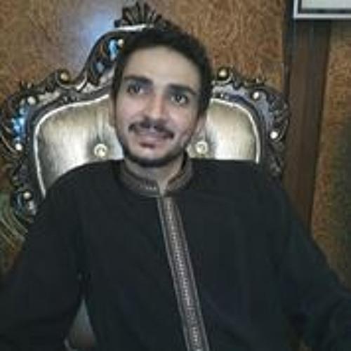 Raza Rahman 1's avatar
