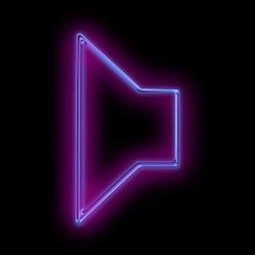 SoPrimeProduction's avatar